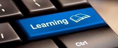 EAD Lean - Ensino à Distância