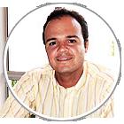 Ricardo Nazareno