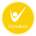 Consultoria Lean