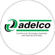Adelco