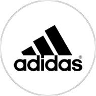 Cliente Adidas