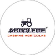Cliente Agroleite