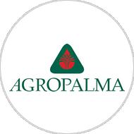 Cliente Agropalma