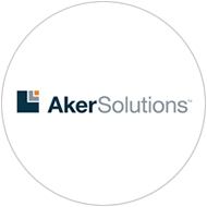 Cliente Aker Solutions