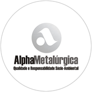 Alpha Metalúrgica