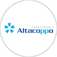 Alta Coppo