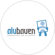Alubauen