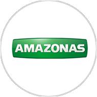 Clientes Amazonas