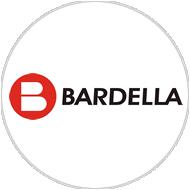 Cliente Bardella
