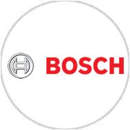 Cliente Bosch