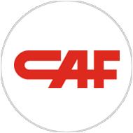 Cliente CAF