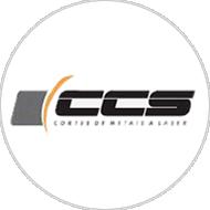 Cliente CCS