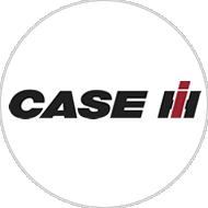 Cliente Case