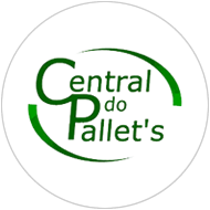 Central do Pallets