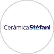 Cerâmica Stéfani
