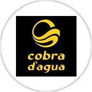 Cobra d´água