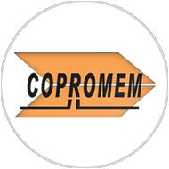 Cliente Copromem