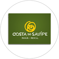 Cliente Costa do Sauípe