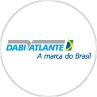 Cliente Dabi Atlante
