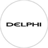 Cliente Delphi