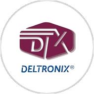 Deltronix
