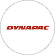 Cliente Dynapac