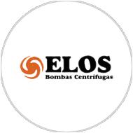 Cliente Elos