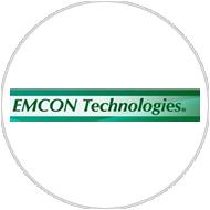 Emcon Technologies