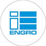 Cliente Engro
