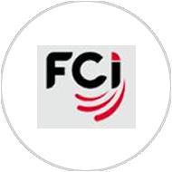 Cliente FCi