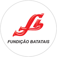 Cliente Fundição Batatais