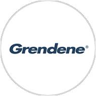 Cliente Grendene