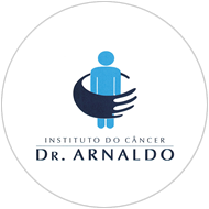 Cliente Instituto do Câncer Dr. Arnaldo