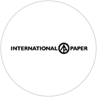Cliente International Paper