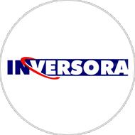Inversora Metalúrgica