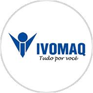 Ivomaq