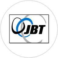 Cliente JBT