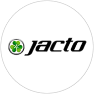 Cliente Jacto