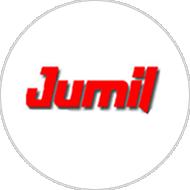 Cliente Jumil