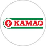 Cliente Kamaq