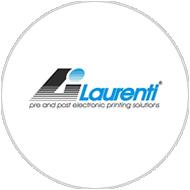 Cliente Laurenti