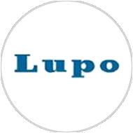 Cliente Lupo