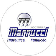 Cliente Marruci