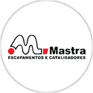 Cliente Mastra