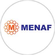 Menaf