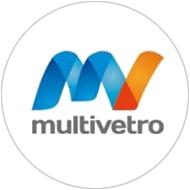 Multivetro