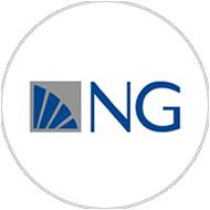 Cliente NG