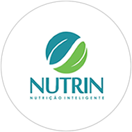 Cliente Nutrin