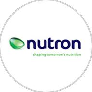 Cliente Nutron