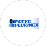 Packo Plurinox